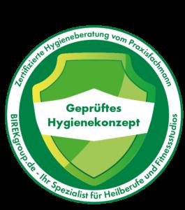 Rehasport in Magdeburg Hygienekonzept